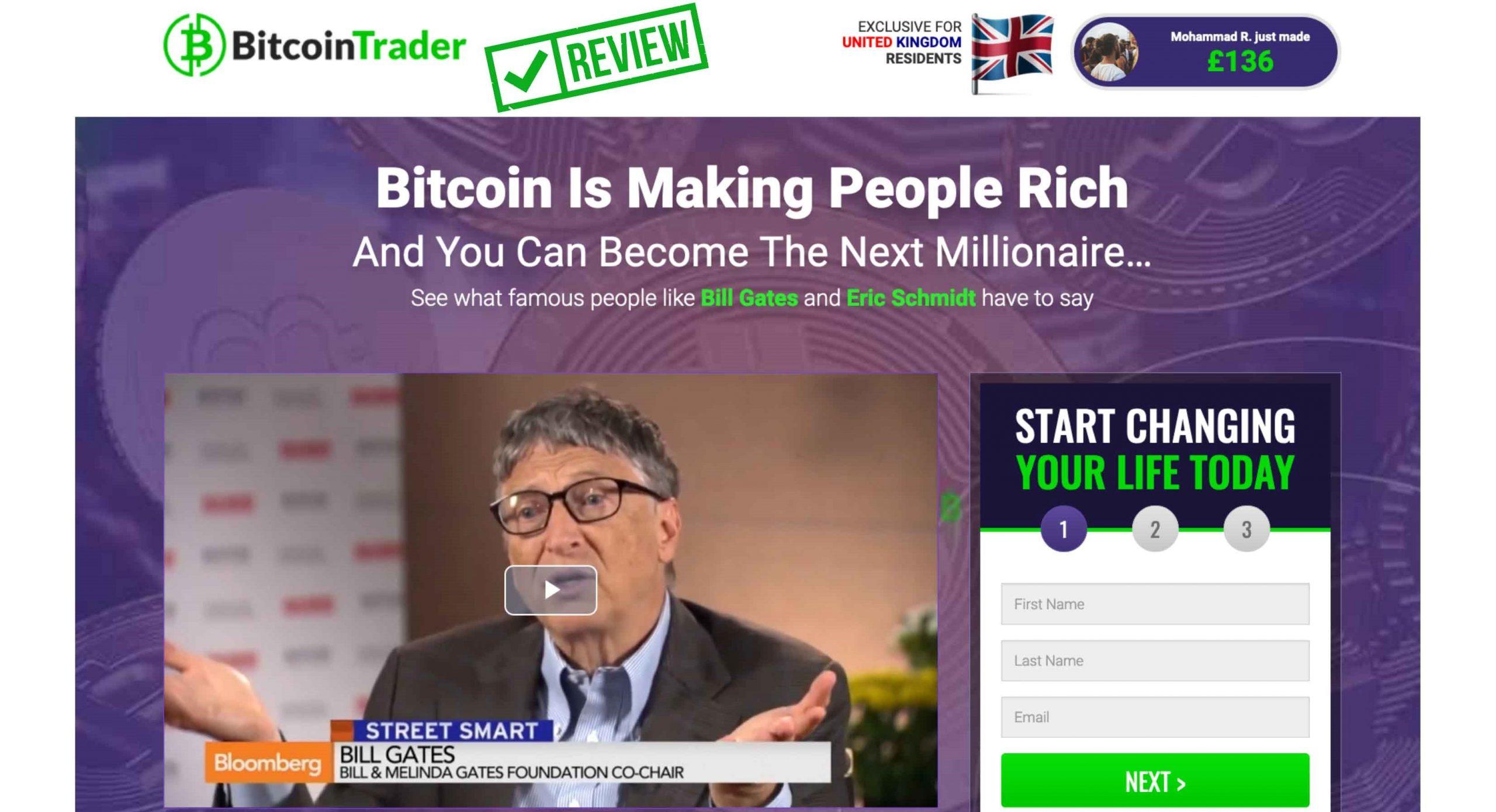 bit trader review